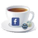 Mano Facebook