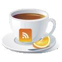 Prenumeruokite   RSS įrašus
