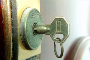 key-836862_960_720